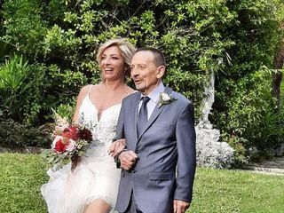 Villa Ex Magni Rizzoli 1