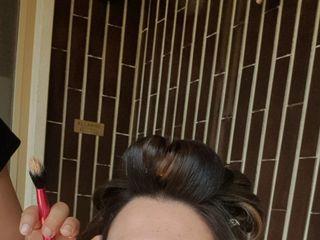 Federica Di Leo - Make-Up & Hair 4