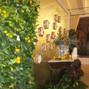 Le nozze di Nicola Barbera e Villa Laura Resort 20
