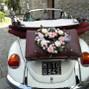 le nozze di Nadia Marsano e Classic Motors Eventi 10