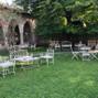 Le nozze di Michela Guidolin e Gusto Barbieri Banqueting & Catering 38