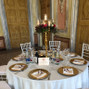 le nozze di Antonella Lo Castro e SposiAmo Wedding Planner Torino 8