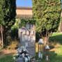 Le nozze di Michela Guidolin e Gusto Barbieri Banqueting & Catering 39