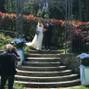 Le nozze di Elena Conti e Ristorante Ginevra 56