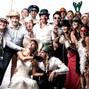 Le nozze di Gloria e Crazy Photoset 6
