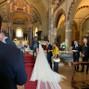 Le nozze di Massimiliano Bulzacchi e Castello di Rossino 9