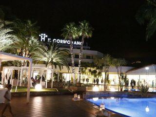 Il Cormorano Exclusive Club & Spa 3