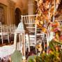 Le nozze di Antonella Lo Castro e SposiAmo Wedding Planner Torino 13