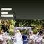Le nozze di Francesca Guercio e Messana Jean Fiori 17