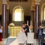 Le nozze di Massimiliano Bulzacchi e Castello di Rossino 10