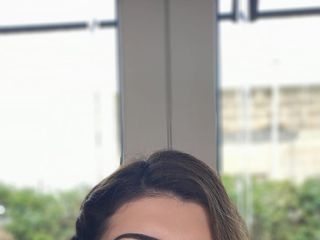 Melissa Rizzo 1
