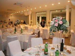 Il Cormorano Exclusive Club & Spa 4
