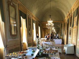 SposiAmo Wedding Planner Torino 4