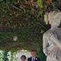 Le nozze di Roberto Montedoro e Al Parco Ricevimenti 9