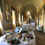 Le nozze di Antonella Lo Castro e SposiAmo Wedding Planner Torino 14