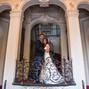 Le nozze di Riccardo Gadda e Villa Esengrini Montalbano 14