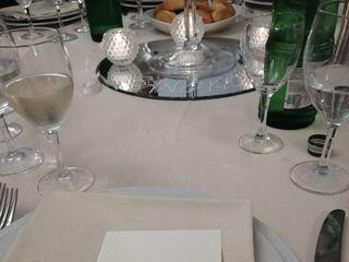 Mignolò  - Etrusca Catering e Banqueting 3
