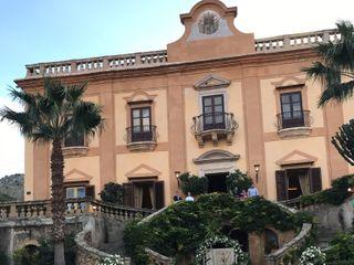 Villa de Cordova 6