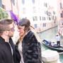 le nozze di Alessia Marcon e Luca Salin Photography 2
