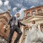 Le nozze di Eleonora Forchì e Batticuore Fotografia 26