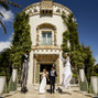 Le nozze di Alessandro e Apulia Luxury Studio 10