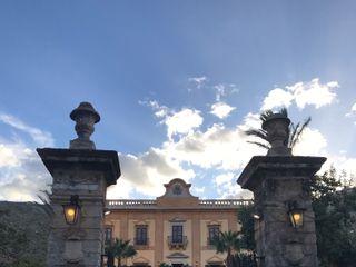Villa de Cordova 7