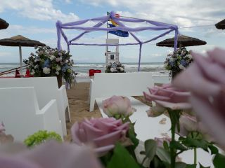 Fiocchi di Riso Wedding Planner 3