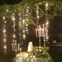 Le nozze di Alberto Maran e Villa Tacchi di Quinto 16
