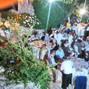 Le nozze di Roberta e Castello Rocca dei Cavalieri 16