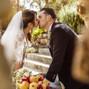 Le nozze di Valentina Cappilli e Apulia Luxury Studio 6