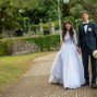 le nozze di Daniela e Foto Smile di Piero Gatti 9