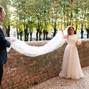 Le Spose di Daniela 6