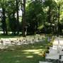 le nozze di Samuele Bottacin e Frassanelle 13