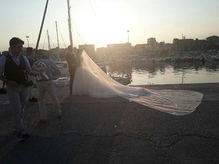 Fotografia Carelli 5