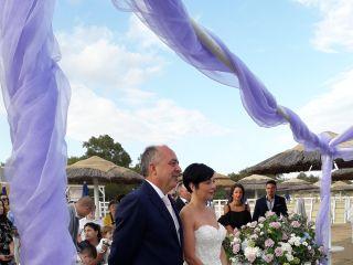 Fiocchi di Riso Wedding Planner 4