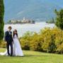 le nozze di Daniela e Foto Smile di Piero Gatti 10