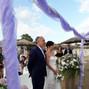 Le nozze di Chiara Dimartino e Fiocchi di Riso Wedding Planner 9