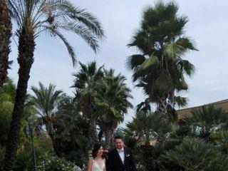 Luxor Park 6
