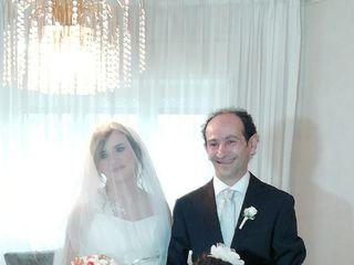 Roxana Wedding Planner 1