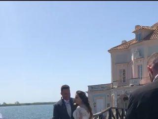 Berenice Sposa 2