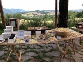 Castello di Montignano relais & spa 7