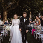 Le nozze di Matilde Casella e Matteo Innocenti Photography 21