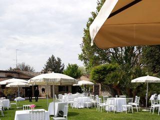 La Chiave Bianca - Villa Acerra 5