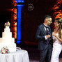 Le nozze di Serena B. e Studio Cardei 13