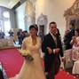 Inter'nos Floral & Wedding 15