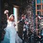 Le nozze di Serena B. e Studio Cardei 15