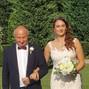 le nozze di Gaia Coferri & Massimo Pitruzzella e Colomba più - Cristian Spose 7