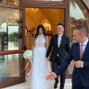 Le nozze di Christian D'Addario e Relais Masseria Caselli 23