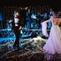 Le nozze di Matilde Casella e Matteo Innocenti Photography 23