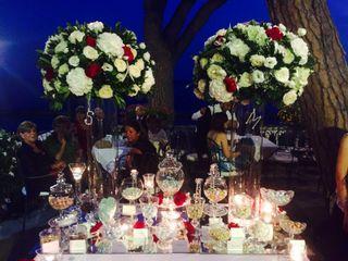 Josephine Weddings 2